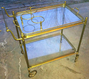 fancy_serving_cart